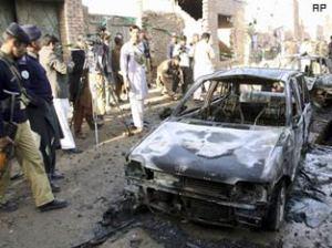 peshawar-pak-blast-313